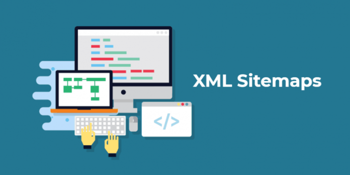 Build & Submit a Sitemap