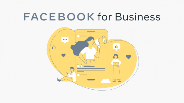 Benefits Of Using Facebook Business Tool As an Agency